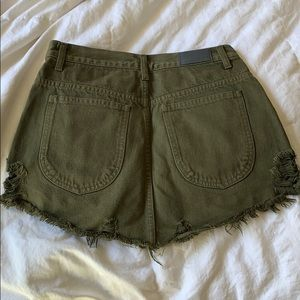 LF Skirts - LF Carmar Beatrice skirt